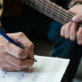 BEST SONGWRITING COMPETITIONS