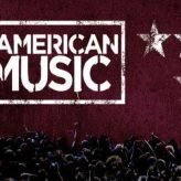 Music History of the United States