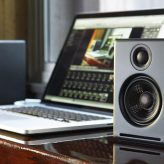 Best music speakers for computers