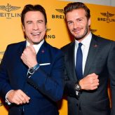 Popular singers use, which wrist watches